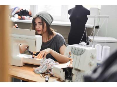 5 ошибок при выборе швейной машины