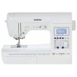 Швейная машинка Brother INNOV-IS F410